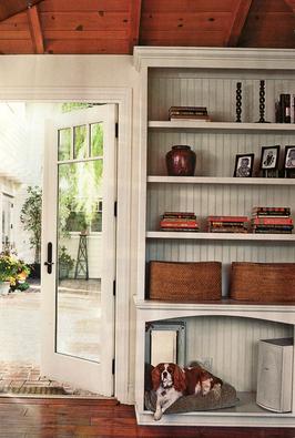 Doggie-door-dog-bed-cabinet-thumb-266x395